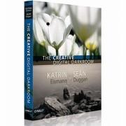 Uno dei libri di Katrin Eismann - fonte immagine: www.creativedigitaldarkroom.com