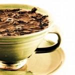 green tea - photo by motograf