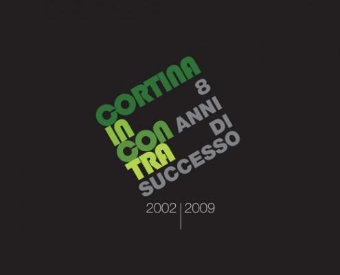 Cortina Incontra