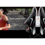 campagna co-branding tra nike e ipod apple - photo via geeksugar