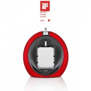 Circolo di Nescafé Dolce Gusto all'iF Product Design Award 2010