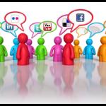 il prosumer, i social media e il marketing - photo via singaporeseo.com