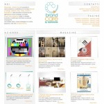 Brand Care by Queimada: il corporate blog di Queimada - Brand Care dopo il restyling