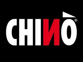 Il marchio Chinò