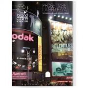 La copertina di Brand Care magazine n° 005