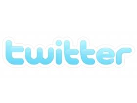 Marchio Twitter - Follow Alessandra Colucci on Twitter