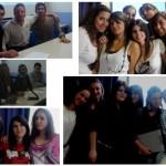 Esami IED Marketing & Eventi Corso di Brand Management - Gruppi di Lavoro