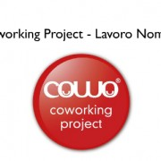 Coworking Project by COWO