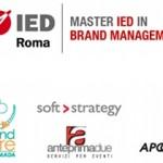 Master IED in Brand Management - i partner