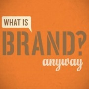 "Urban Influence ""What is brand anyway?"" video"