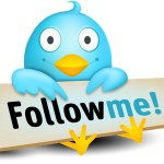 Twitter - @alebrandcare #FF [Follow Friday]