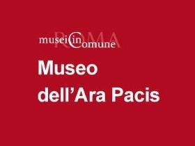 Museo dell'Ara Pacis di Roma
