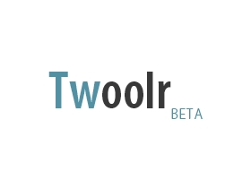 Twoorl - statistiche per account Twitter