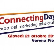 ConnectingDay - Expo del Marketing Relazionale