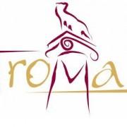 Un brand per la città di Roma