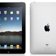 iPad di Apple