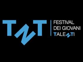 TNT - Festival dei giovani talenti