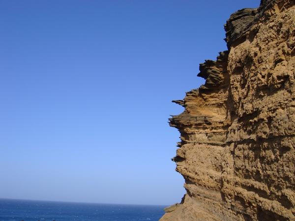 Lanzarote - AlessandraColucci ©