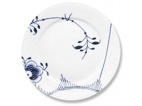 Royal Copenhagen - piatto dipinto a mano