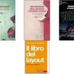 IBS e i miei libri per l'estate con MasterCard