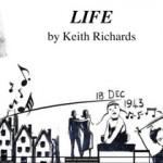 Le biografie musicali di Wordsworth Books