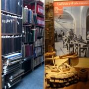 Birra Peroni - archivio storico e museo d'impresa