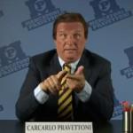 Carcarlo Pravettoni