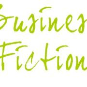Business Fiction