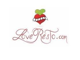 LoveResto com di Fiammetta Cicogna