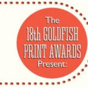 Goldfish Awards - campagna pubblicitaria