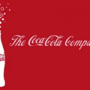 The Coca Cola Company - vision in RSA