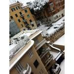 #nevearoma dalla finestra - ©AlessandraColucci