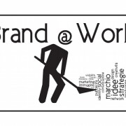 Brand @ Work - evento Mastr IED in Brand Management