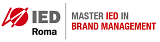 Master IED in Brand Management - Blog