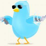 Twitter - via junsan.it