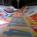 Bordeaux - CAPC [skateboarder] © Alessandra Colucci