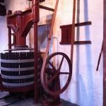 Bordeaux - Chateaux Lynch-Bage [pressa] © Alessandra Colucci