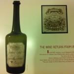 Bordeaux - Musée du vin e du négoce [azioni di marketing] © Alessandra Colucci