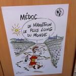 Bordeaux et Médoc © Alessandra Colucci