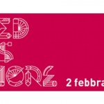 IED is More - 2 Febbraio