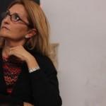 Paola Gagliardo