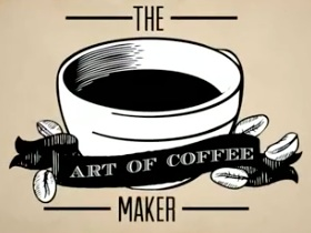 "Illy ""The art of coffee maker"" - pubblicità comparativa"