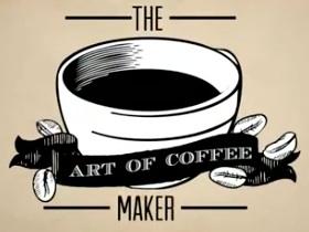 """Illy """"The art of coffee maker"""" - pubblicità comparativa"""