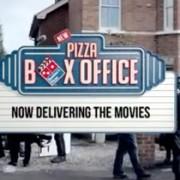 Domino's Pizza - campagna pubblicitaria