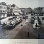 TPI: Nice 1925