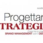 Alessandra Colucci - Progettare strategie - artiocolo per Comunicando