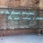 017_Mario Merz © Alessandra Colucci