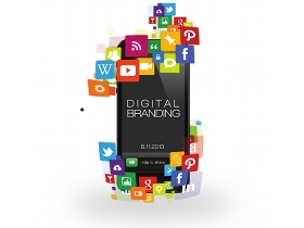 Digital Branding - evento Master IED in Brand Management