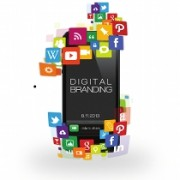 Digital Branding - How to share the italian lifestyle