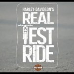 Harley-Davidson - brand experience